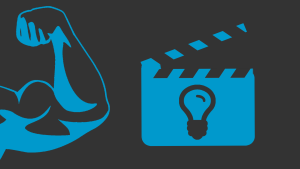 9 Filmmaking Project Ideas To Stay Sharp + Effective