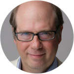 Stephen Tobolowsky how to start in the film industry