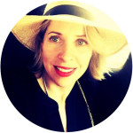 Tiffany Shlain how to become a filmmaker