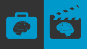 9 Business Ideas for The Right Brained Filmmaker