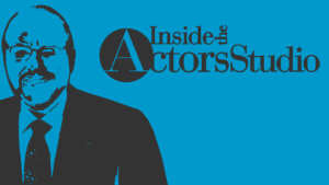 Inside The Actor's Studio: Online Film School